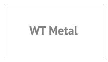 WT Metal