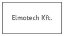 Elmotech Kft.